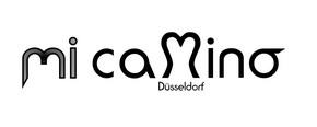 G�stebuch Banner - verlinkt mit http://www.micamino.de